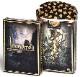 レオナルド2018: ゴールドエディション / Leonardo MMXVIII Gold Edition by Art Playing Cards