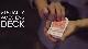 ミラージュ byデビット・ストーン / Mirage (Gimmicks and Online Instructions)  by JB Dumas and David Stone※