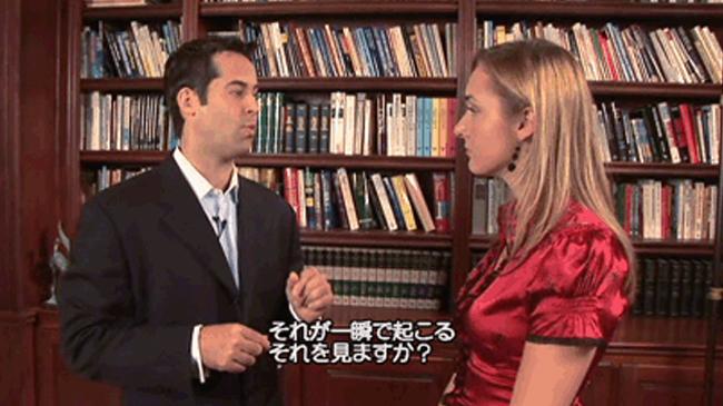 ラーン・マジック第3巻(お札マジック)ティモシー・ヌーナン