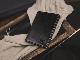 Zホールド・ワレット/ Z Fold Wallet 2.0 ※
