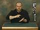 リング・シング(日本語字幕DVD)/The Ring Thing by GARRETT THOMAS
