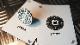 【特価】メカニック・シャイナー・デック / Mechanic Shiner Deck
