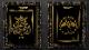 【特価】マスターシリーズ:ローズデック/The Master Series - Lordz