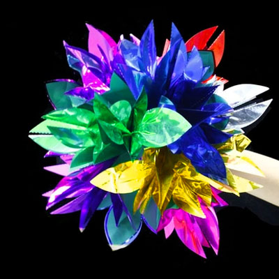 スプリンクル・フラワー/Sprinkle Flowers