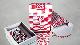 メカニック・OPトリックス・デック:赤(+ギャフカードの解説DVD付き)/Mechanic Optricks (Red) Deck  by Mechanic Industries※