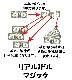 【マジック3オリジナル】ステージマジック作品集 by TOMMY