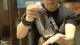 【特価】バンクド(ブラック:コーラZERO) / Banked (Gimmicks and Online Instructions) by Taiwan Ben ※
