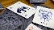 【特価】モール・ウィンキット・オムニアデック / Mors Vincit Omnia Playing Cards by Any Means Necessary