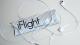 【特価】アイ・フライト/iFlight (Gimmick and Online Instructions)  by Bill Perkins ※