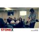 ストーンX (StoneX )