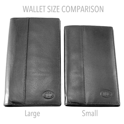 Plus Wallet (Small)/プラスワレット・小サイズ