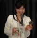 MAGI−PARA(マジックパラダイス)Vol.80 DVD/2枚組DVD