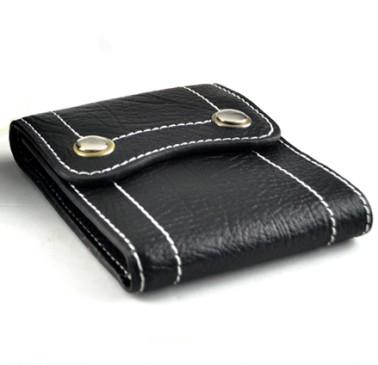 Magic Fire Wallet+Card to Wallet/マジックファイヤーワレット+カードトゥワレット