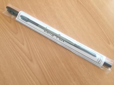 ロングペン