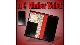 AC Himber Wallet
