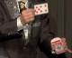 カードinカードケース