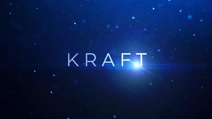 Kraft/クラフト