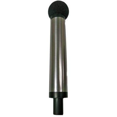 Comedy Microphone(コメディマイク)