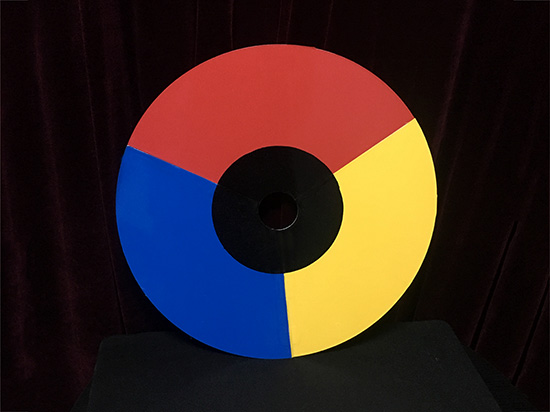 Fan to Jumbo CD/ファンtoジャンボCD