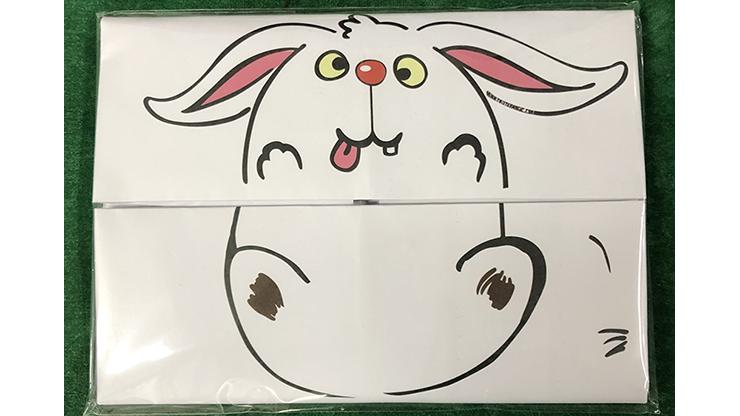 Animal Mistake/アニマル・ミステイク