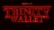 Trinity Wallet/トリニティ・ワレット
