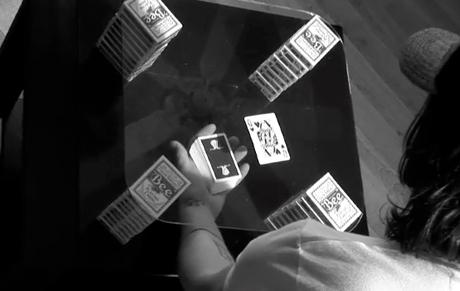 Dangerous by Daniel Madison/DVD2枚セット