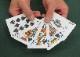 ダブル・ポーカーチェンジ
