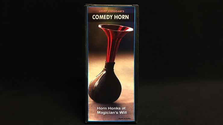 Comedy Horn/コメディ・ホーン
