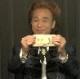 ビッグ・新紙幣