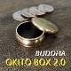 ブッダ・オキトボックス2.0