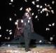 マジックオリンピア2021(第7回首都圏マジックコンベンション)/2枚組DVD