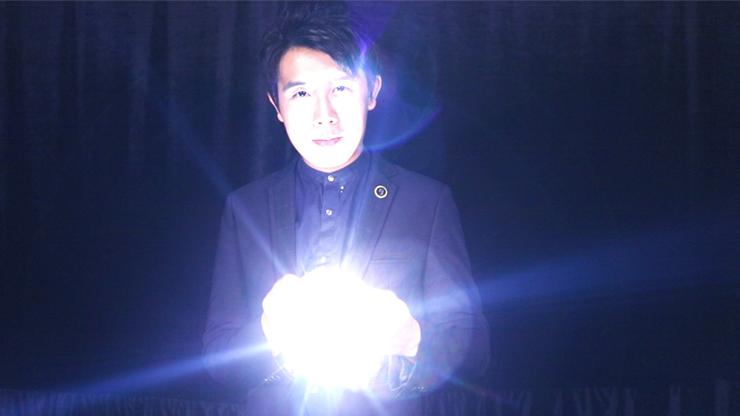 illuminate/イルミネート