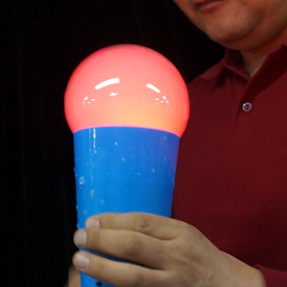 LEDマルチライトカップ