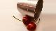 Chop Cup Cherries/チョップカップ用・チェリー