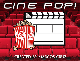 CINE POP!/シネ・ポップ