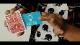 VOLTE-FACE/カードto名刺