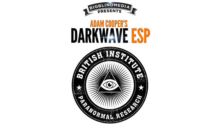 Darkwave ESP/ダークウェイブESPカード