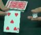 ワンコインマジックシリーズ/クリスタルキューブトリック