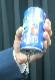 缶コーヒースルーコイン&キー