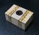 木製・パズルボックス