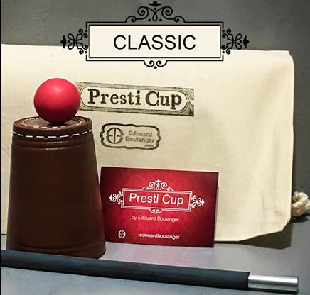 Presti Cup (Classic)