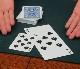 ワンコインマジックシリーズ/百万円のカードマジック!?
