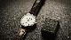 The Watch/ザ・ウォッチ