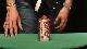 Chop Can/チョップ缶