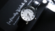Infinity Watch 2.0/インフィニティウォッチ 2.0
