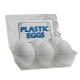 High Quality Plastic Eggs(高品質・プラスチック製タマゴ)