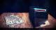 Alakazam Presents Hideout V2 Wallet