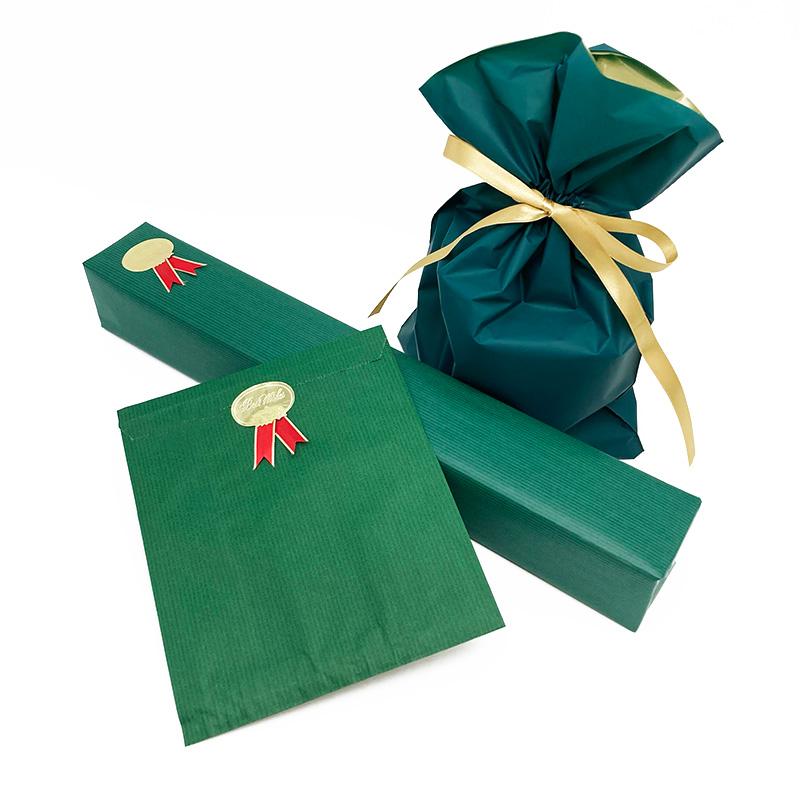 【必ず商品説明をご確認ください】プレゼント用ラッピング(有料)※単品購入不可