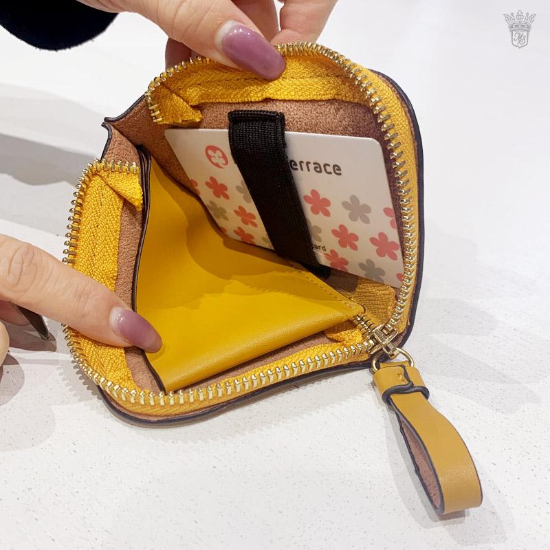 Lファスミニ財布(28806)
