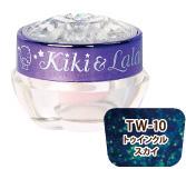 Kiki&Lala×LocoGELジェルネイル トゥインクルスカイ(TW-10)